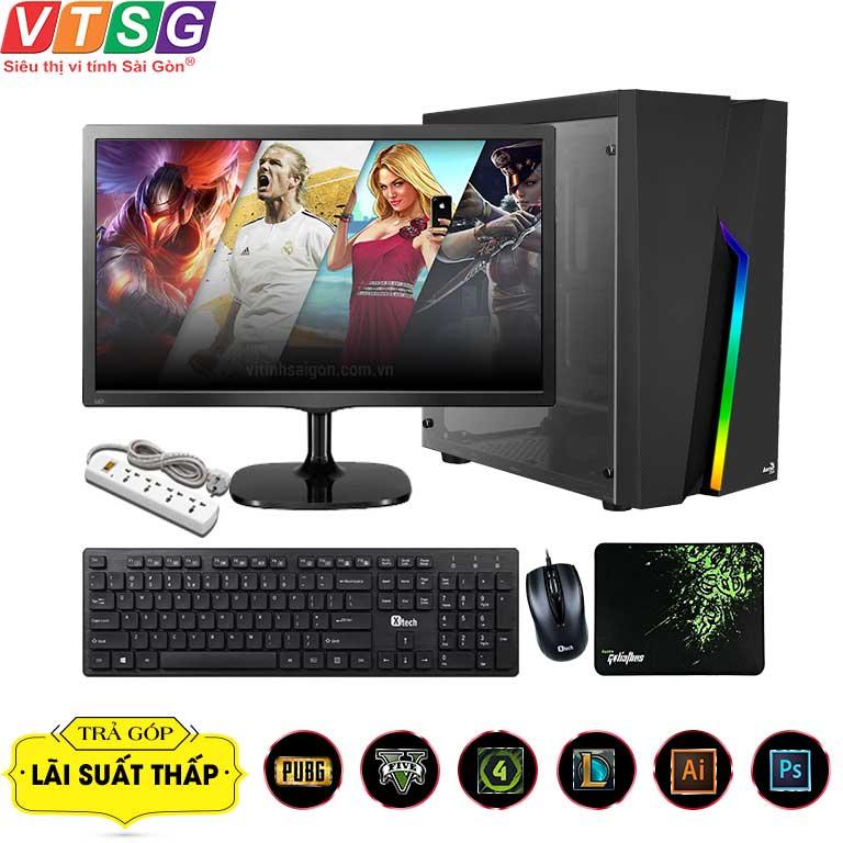 Máy-tính-Chơi-Game-LMHT,-FO3,-GTA,-CF