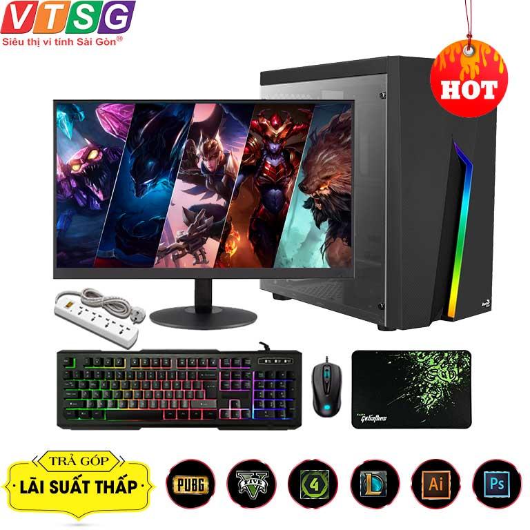 Máy-tính-chơi-Liên-Minh-Huyền-Thoại