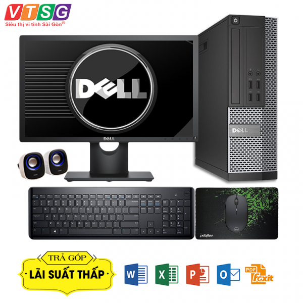 may-bo-dell-core-i7-001