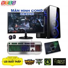 may-tinh-choi-game-core-i7