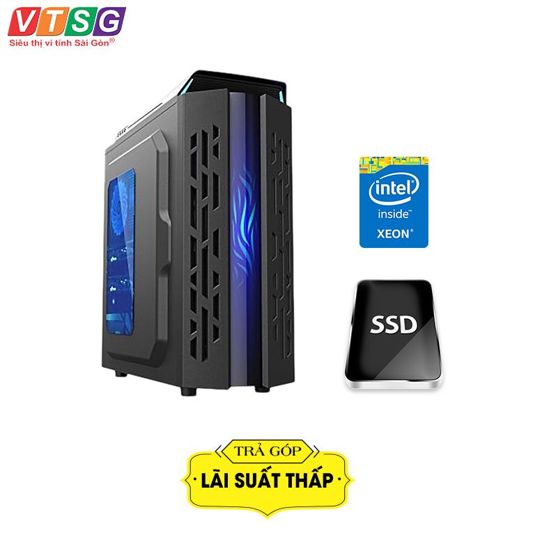 may-chu-server-data-VTSG-01