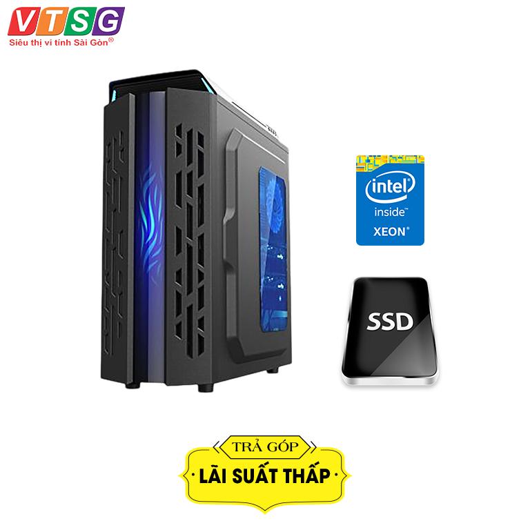 may-chu-server-data-VTSG-02