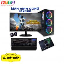 may-tinh-VTSG-09-11