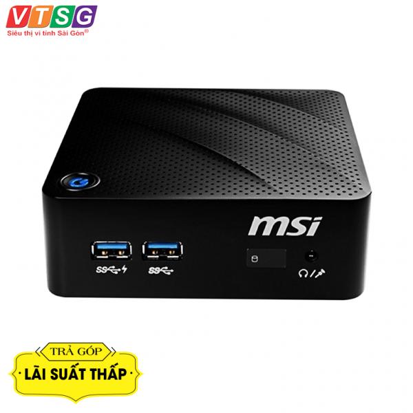 may-tinh-mini-msi-VTSG-N5000