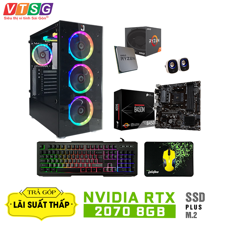may-tinh-de-ban-ryzen-7-gaming-04