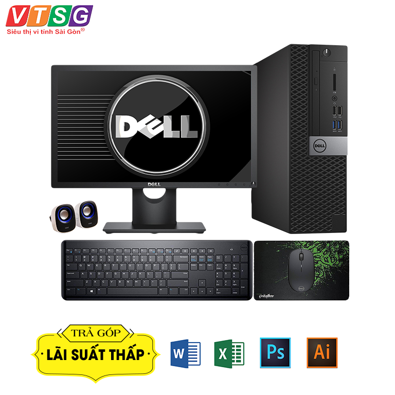 may-bo-dell-thiet-ke-i5-quadro