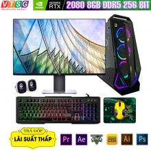 dan-may-tinh-gaming-design-cau-hinh-khung-the-he-10