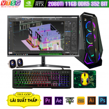 dan-pc-gaming-design-cau-hinh-khung-the-he-10