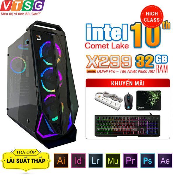 may-tinh-gaming-design-cau-hinh-khung-the-he-10