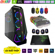 pc-gaming-design-cau-hinh-khung-the-he-10