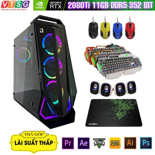 pc-gaming-design-cau-hinh-khung-the-he-10
