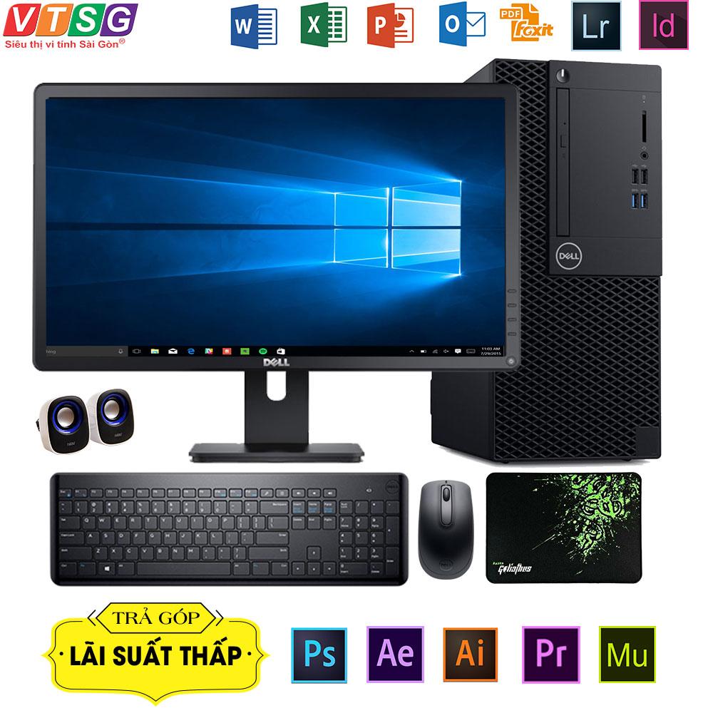 May-Tinh-Dell-Design-Core-i5-9TH