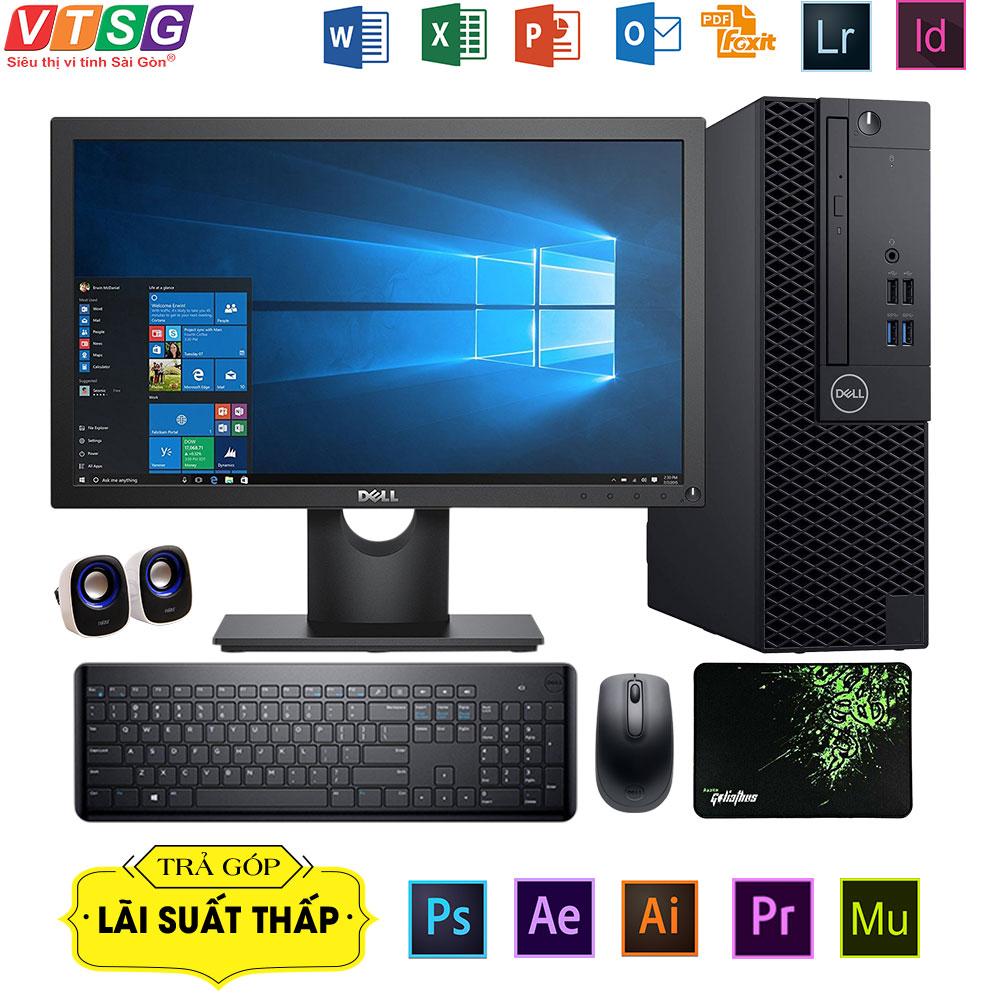 May-Tinh-Dell-Design-Core-i7-8TH
