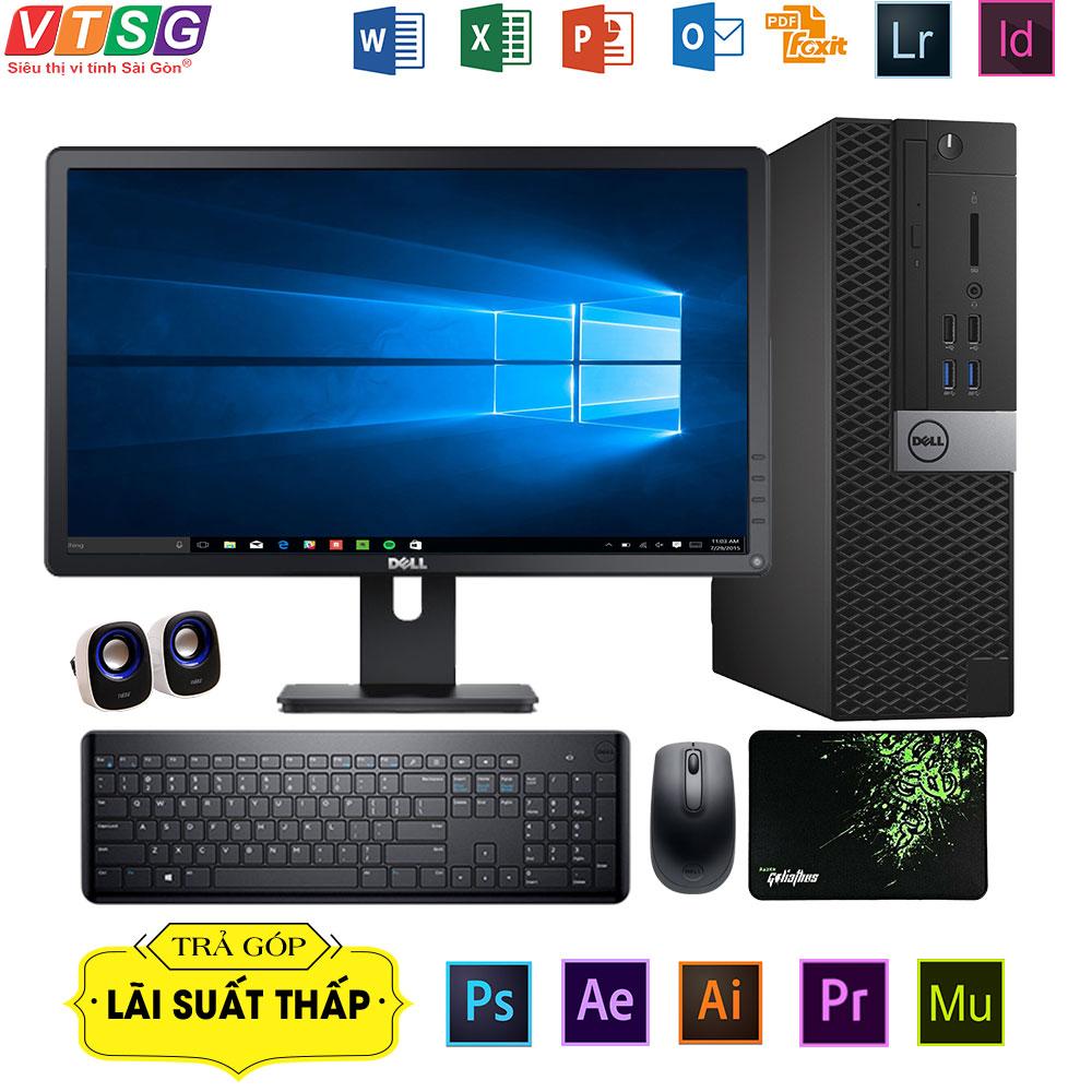 May-Tinh-Dell-Design-Core-i7-Quadro-2G