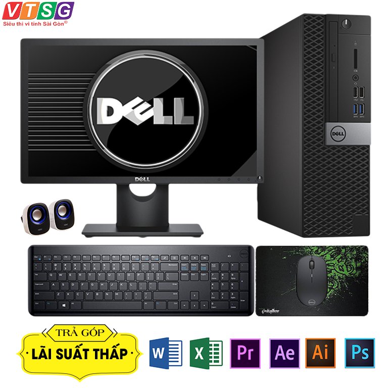 May-Tinh-Dell-Design-Core-i7---Quadro-2G
