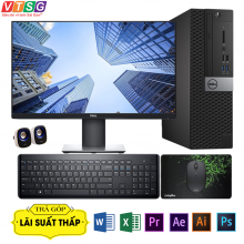 May-Tinh-Dell-Design-Core-i7---Quadro-4G