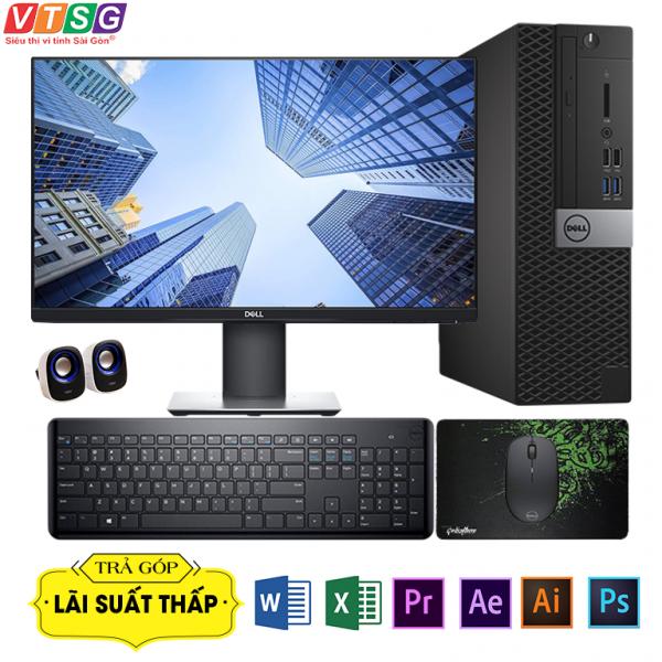 May-Tinh-Dell-Design-Core-i7---Quadro-4G