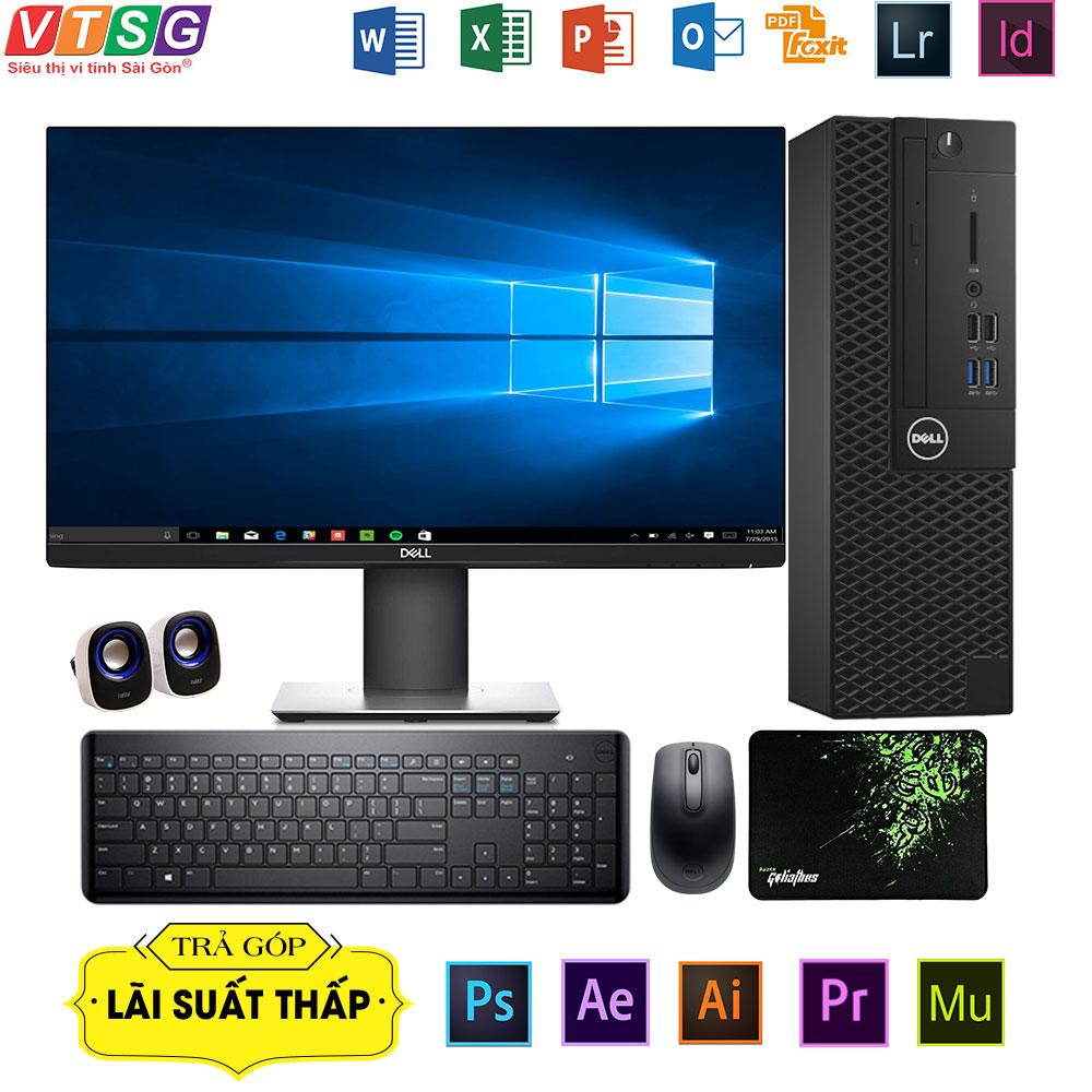 May-Tinh-Dell-Design-Core-i7-Quadro-4G