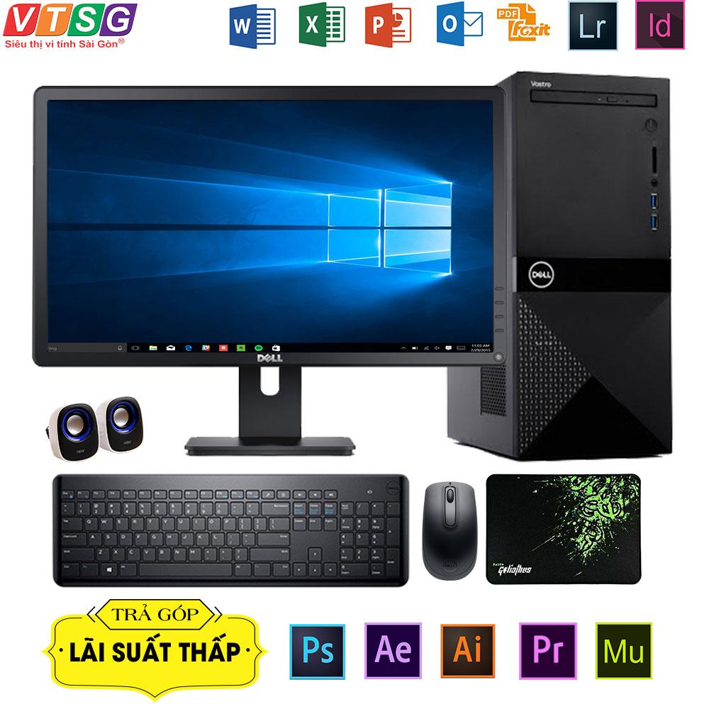 May-Tinh-Dell-Vostro-Design-Core-i7-8TH
