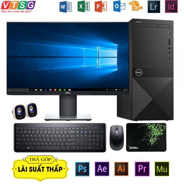May-Tinh-Dell-Vostro-Design-Core-i7-9TH