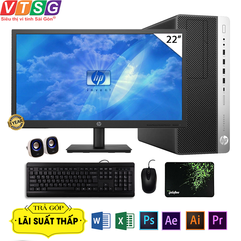 may-tinh-bo-hp-design-nvdia-2g-076