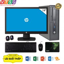 may bo van phong hp core i3 ssd