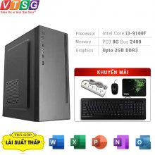 may-tinh-van-phong-vip-i3-9100f