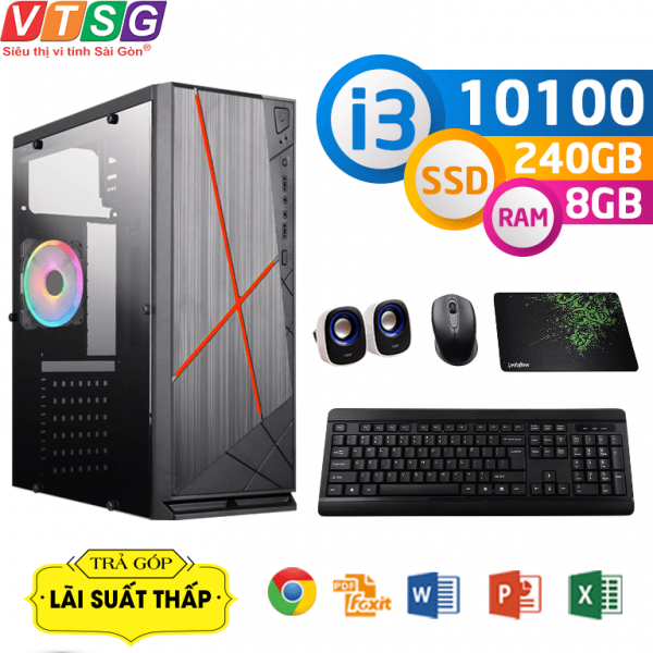 pc-van-phong-core-i3-gen-10