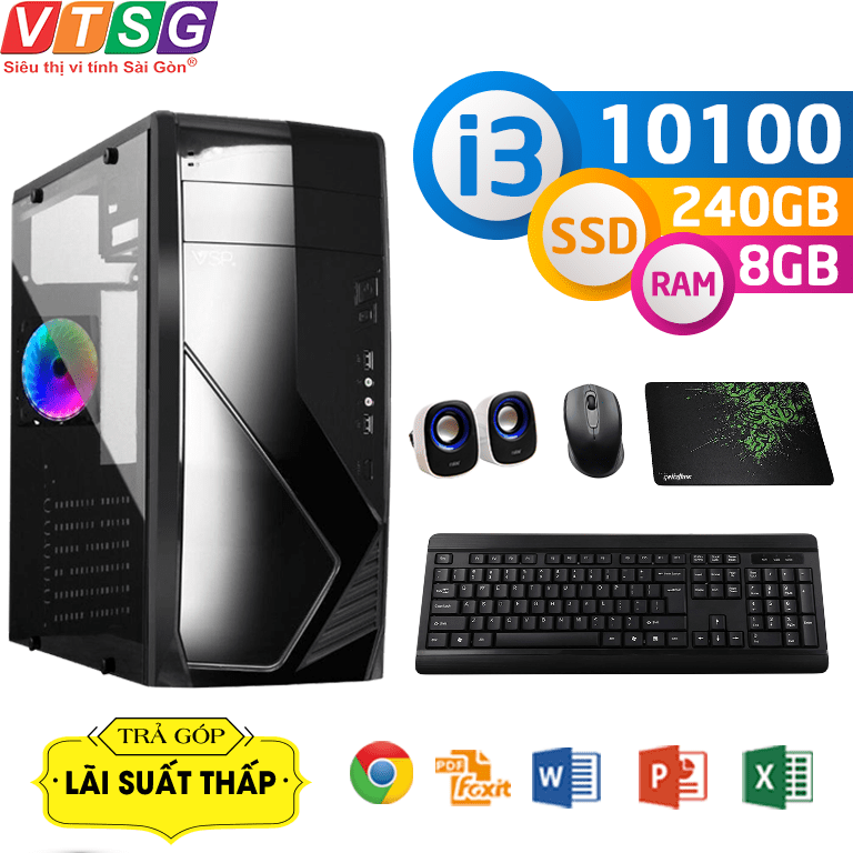 pc-van-phong-core-i3-gen-10-min