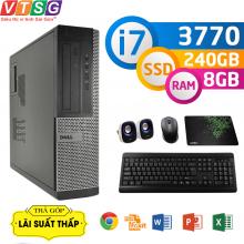 PC-Dell-Core-i7-gia-re-SG03