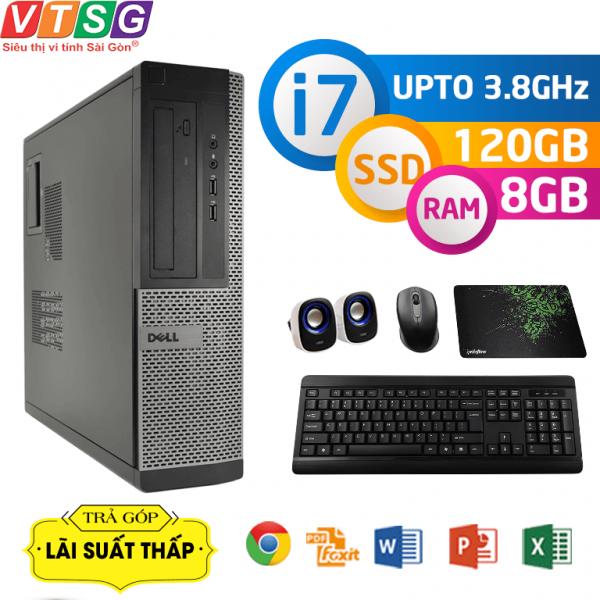 PC-Dell-Core-i7-gia-re-SG05