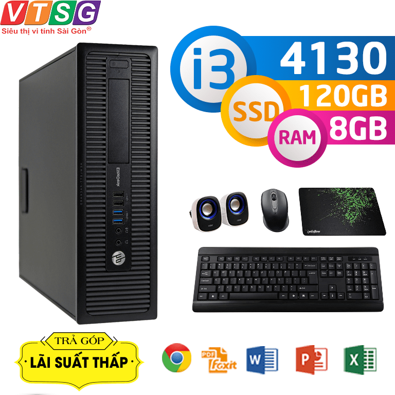PC-HP-Core-i3-gia-re-SG11
