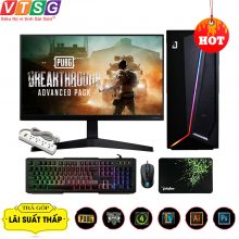 Bo-PC-VTSG-Gaming-9th-2021