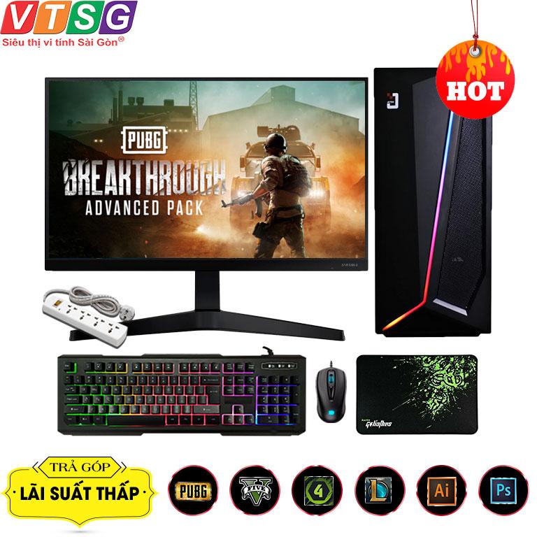 Bo-PC-VTSG-Gaming-9th-2021