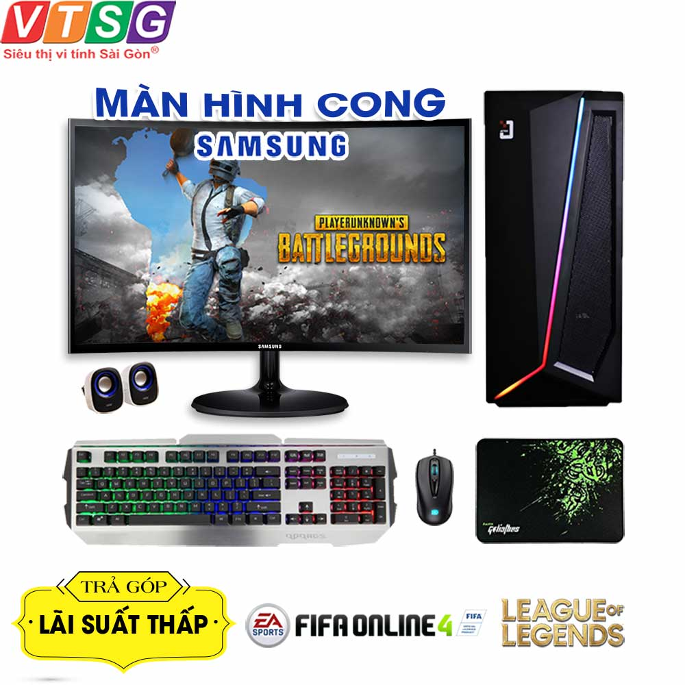bo pc vtsg gaming 9th 2021