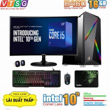 may tinh ban core i5 SG09 mini