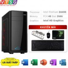PC van phong P01