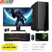may tinh choi game g01