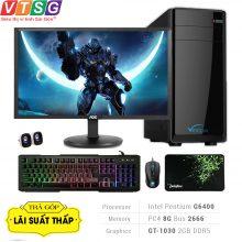 may tinh choi game g02