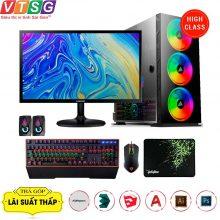 PC-Design-High-End-Dual-Intel-Xeon-E5-2680-Quadro-P2000