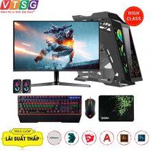 PC-Hight-End-i7-11700K-RTX-3060