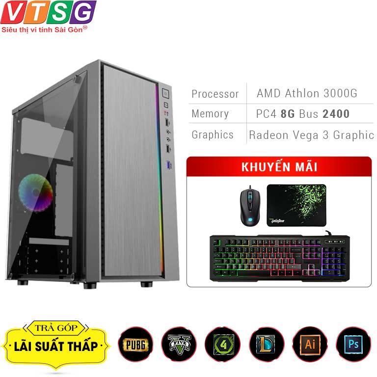 PC-Gaming-AMD-fifa-lol