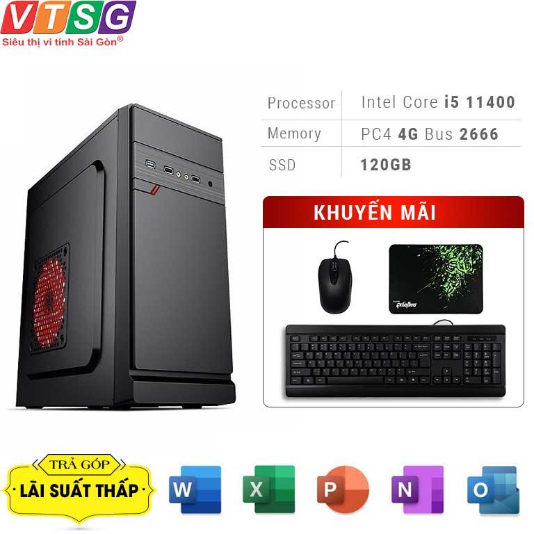 may-tinh-van-phong-i5-the-he-11-i5-01